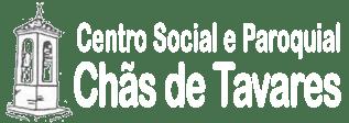 Centro Social e Paroquial de Chãs de Tavares